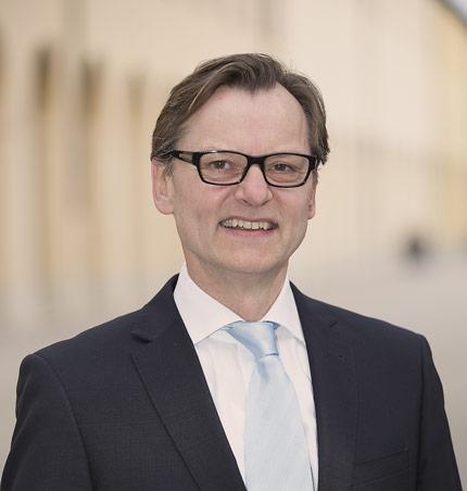 Eckhard Janiesch